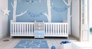 chambre de jumeaux lit bébé évolutif pour jumeaux maths de alondra lits pour