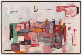 american icons philip guston emilie jean lecturer for the