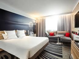 hotel in charleroi novotel charleroi centre