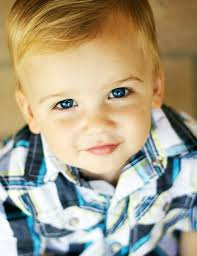 stylish toddler boy haircuts babies and toddlers with very blonde hair google search