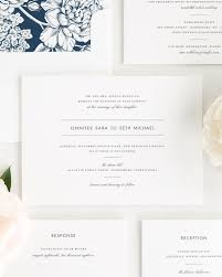 cing wedding registry modern wedding invitations wedding invitations by shine