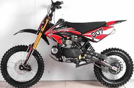 motocross gears orion apollo 125 cc dirt bike 007 best prices best warranty