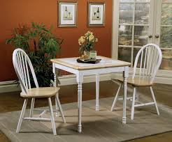 best 617319488908 white furniture company dining room set with