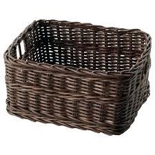 fascinating decorative storage baskets big laundry basket for