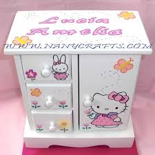 personalized girl jewelry box best 25 jewelry boxes for ideas on wishlist
