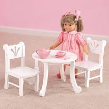 kidkraft avalon table and chair set white kidkraft table and chairs modern table chair kidkraft avalon table
