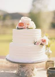 plain wedding cakes merry monday simple plain wedding cakes merryme events