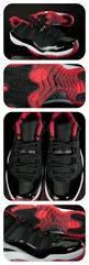 Jordan Clothes For Men 247 Best Jordan Images On Pinterest Jordans Shoe Game And Air