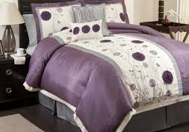 Elephant Twin Bedding Lustrous Full Bed Comforter Set Tags Pink And Grey Twin Bedding