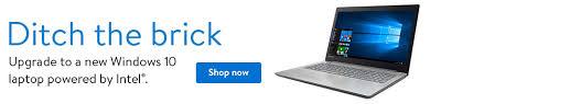 best black friday deals at best buy gastonia north carolina for laptops all laptop computers walmart com