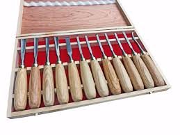 Wood Carving Kit Uk by Wood Carving Tools Hand Tools By Toolman
