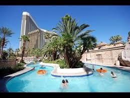 Mandalay Bay Buffet Las Vegas by Mandalay Bay Hotel And Resorts Best Pools In Las Vegas 2016 Youtube
