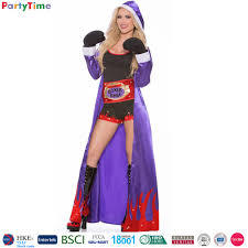 nurse halloween costume party city halloween costumes china wholesale halloween costumes china