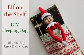 on the shelf clothes free on the shelf clothing patterns and accessories