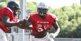 Make Up Classes Miami Five Uncommitted Recruits Who Could Make Miami U0027s Class Special