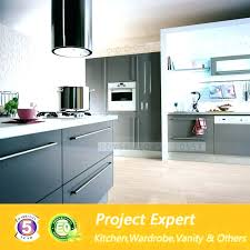 Average Price For Kitchen Cabinets Low Cost Kitchen Cabinets Faced