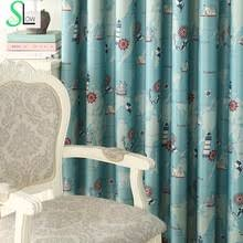 Teal And Red Curtains Popular Blue Red Curtains Buy Cheap Blue Red Curtains Lots From
