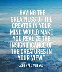 1304 best islam images on islamic quotes imam ali