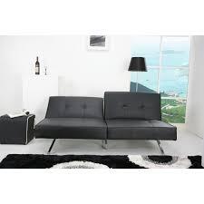 Jennifer Convertible Sofa Bed by Jennifer Convertibles Sofa Beds Reviews Memsaheb Net