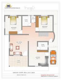 Apartment Floor Plan Philippines Beautiful 400 Sq Ft Apartment Floor Plan Contemporary House