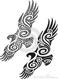 the 25 best maori tattoos ideas on pinterest polynesian tattoo