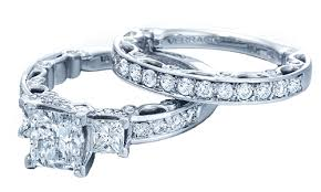 wedding wishes birmingham verragio designer engagement rings and wedding bands diamonds