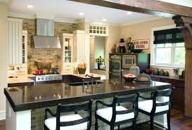 kitchen dining island counter height kitchen island dining table kitchen islands on