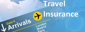 traveler insurance images Travel insurance jpg