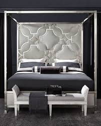 luxury designer beds bedroom furniture king size beds u0026 night stands at neiman marcus