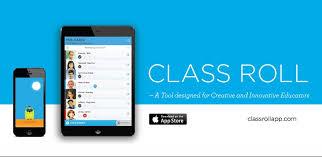 app design class news