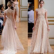 white lace prom dress vintage white lace prom dresses naf dresses