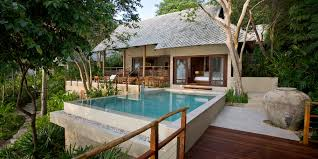 kamalaya koh samui accomodations at spa and health resort