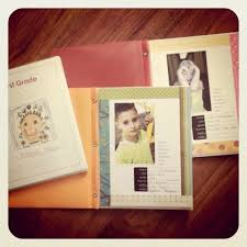 memory books yearbooks 32 best books images on books