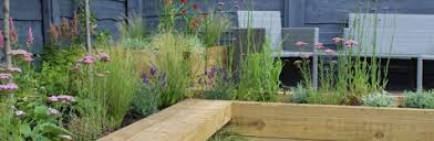 garden designer garden ltd garden design manchester liverpool southport