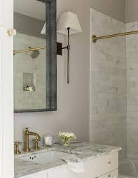 Newport Bathroom Fixtures Newport Brass Bathroom Faucet Bathroom Faucets For Amazing
