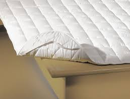 find out cozy futon mattress cover u2014 roof fence u0026 futons