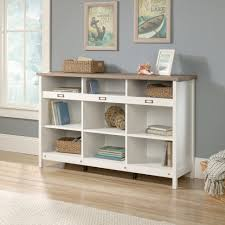 2 shelf bookcase walmart full size of shelf bookcase white