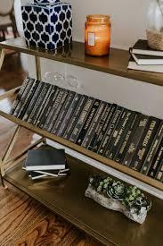 100 catherine rug ballard designs ceiling trim ideas arlene catherine rug ballard designs lulu georgia bookcase a southern drawl