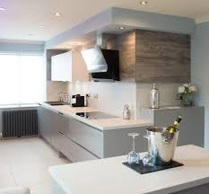 Modern German Kitchen Designs Designer German Kitchens Kitchen Design Centre