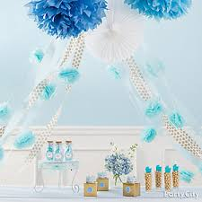 prince baby shower decorations prince baby shower idea gallery party city