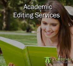 writing help Dissertation Methodology Help   Custom Thesis Chapter   Dissertation  Methodology Help   UK Assignments