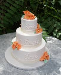 wedding cake buttercream buttercream wedding cakes cake sedona sweet arts