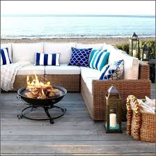 home decor online sites astonishing home decor storeshome stores onlinehome