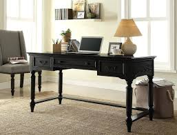 Computer Desk With Return Executive Desk With Return Computer Desk With Return