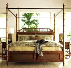 Used Bedroom Furniture Sale by Ebay Used Bedroom Furniture Trendy Back To Best Italian Bedroom