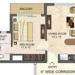 Studio Apartment Design Plans Studio Apartment Design Plans Cheap Floor Build And Great