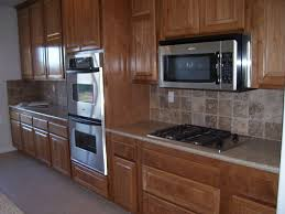 shackleford cabinets