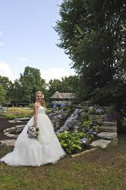 affordable wedding venues in michigan michigan renaissance festival weddings get prices for wedding venues