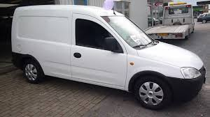 opel combo 2008 2002 opel combo specs and photos strongauto