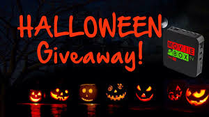 gearstv update and halloween coupon with free month giveaway youtube
